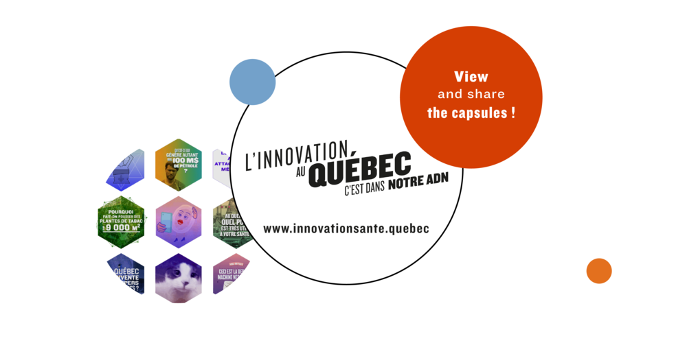 BIOQC-web-campagne_innovationsante_ang-25.png