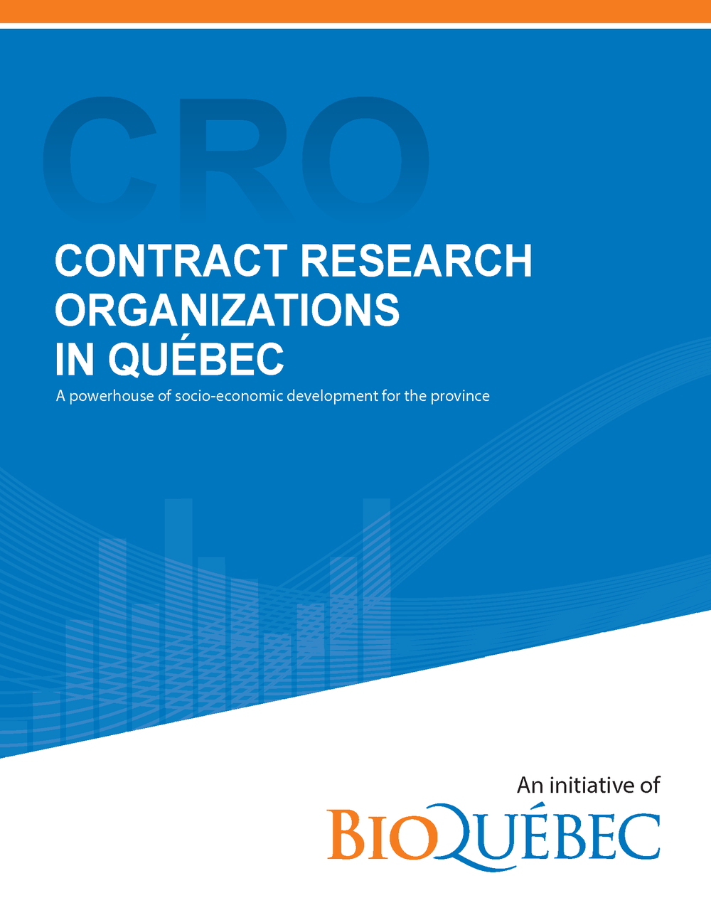 CROs in Quebec by BIOQuébec_2016-1_Page_1.png