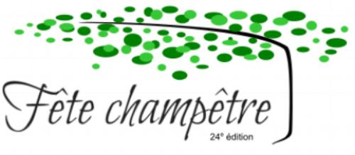 Logo FC 2017 - concept 2 (1).png