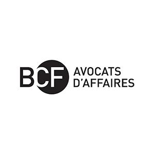 BioQC-repertoire-logos-75.png