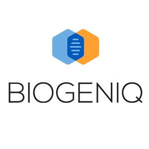 BiogeniQ.jpg
