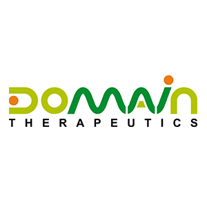 Domain Therapeutics.jpg