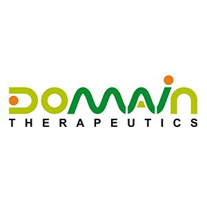Domain Therapeutics.jpg