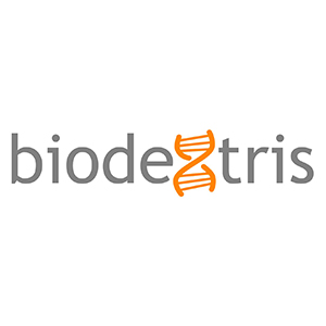 Biodextris.jpg