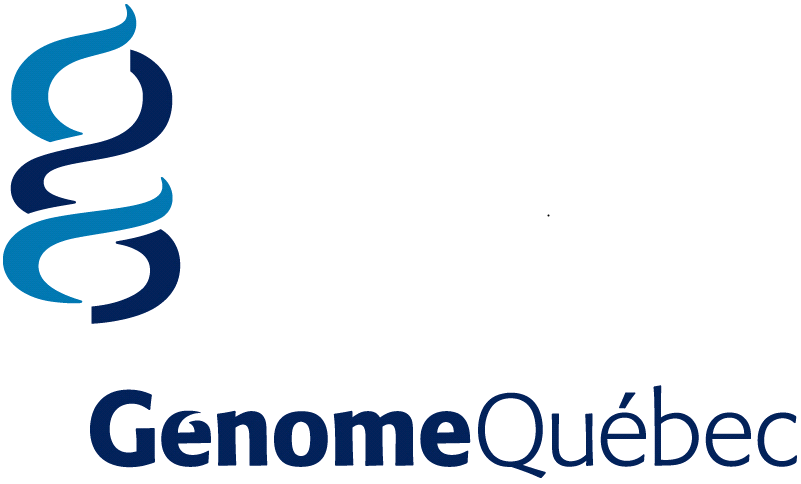 Genome_Quebec.png