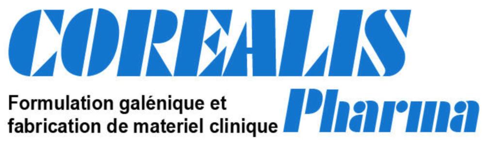 Corealis Pharma