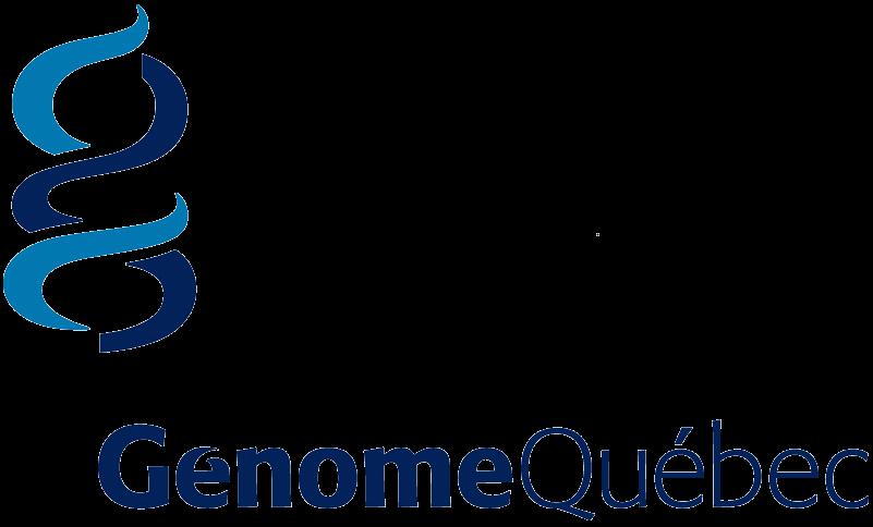 Genome_Quebec.png