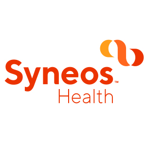 Syneos Health.jpg