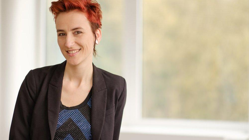 Pour Tineke Van hooland, le marché belge se distingue par son écosystème unique.©Doc