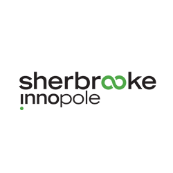 logo-sherbrookeinnopole.png