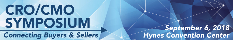 2018-CRO-CMO-Symposium-Header.jpg