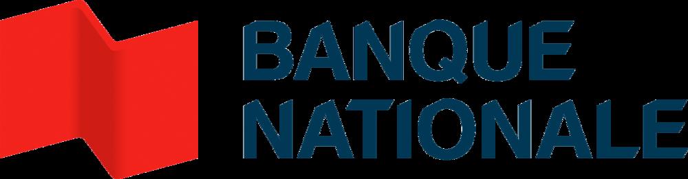 Banque_nationale_du_Canada_Logo.png