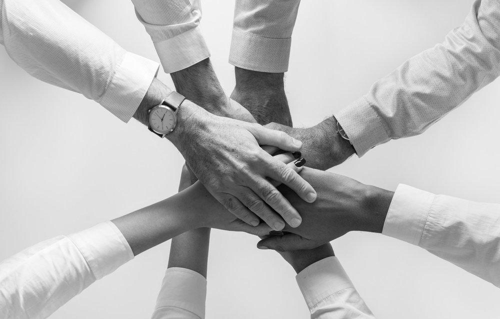 collaboration-community-cooperation-872955 (1).jpg