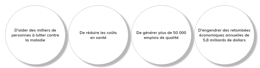 Capture d'écran (312).png