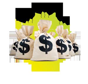 investir_economie.png