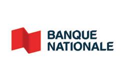 logo-BN_coul-250-plus-haut.jpg