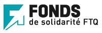 Fonds de solidarité FTQ.JPG