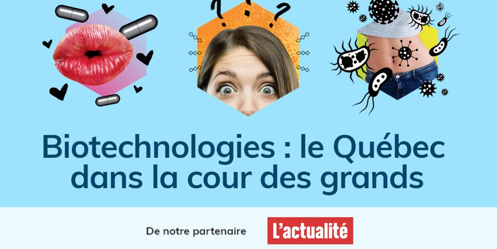 LACTUALITE_bannierecontenus.png