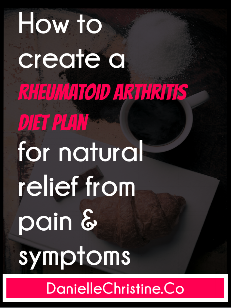 rheumatoid-arthritis-diet-symptoms-foods-to-eat.jpg