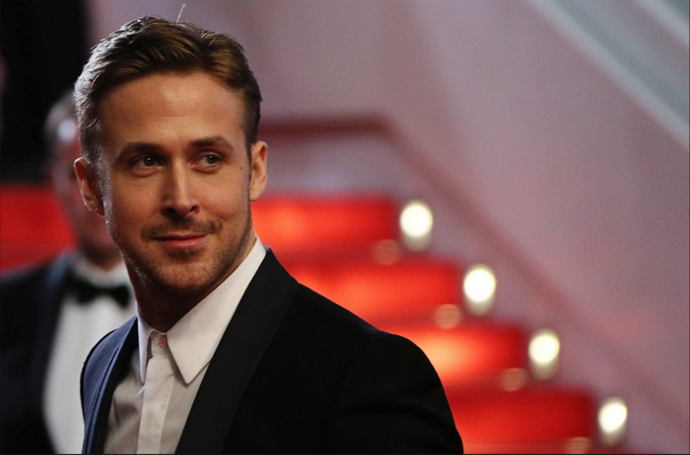 Hey girl........look at you in stilettos, like you don't even have arthritis. -