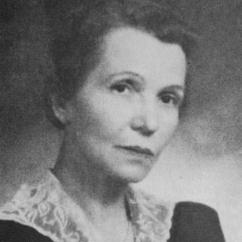 Helen Jeanne Plummer