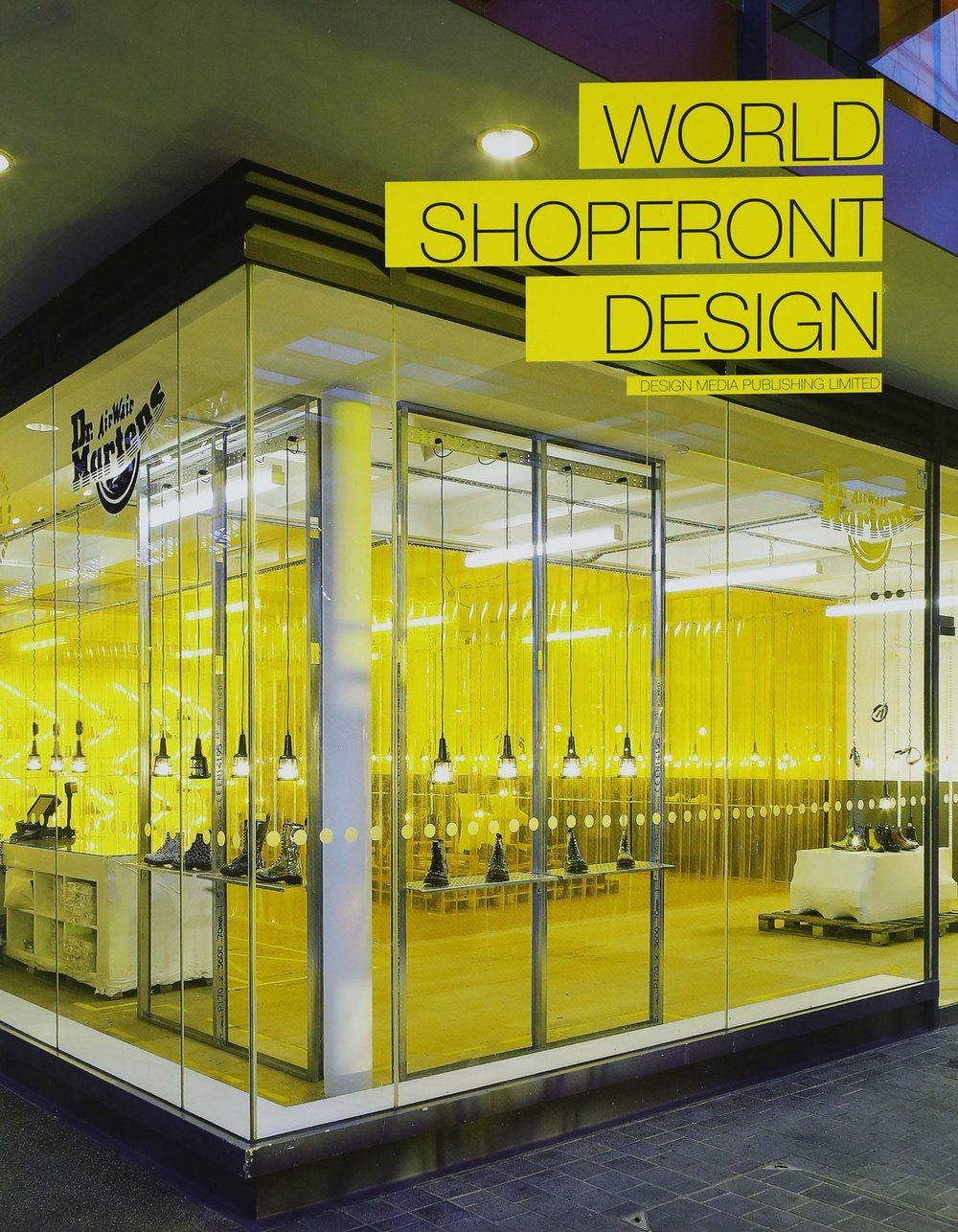 World+shopfront+design+sergio+mannino.jpg