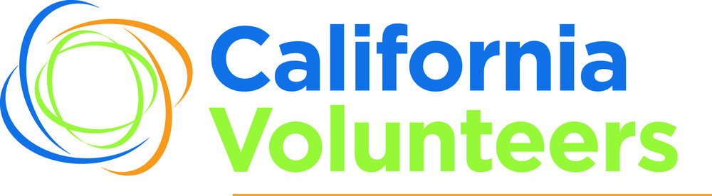 California Volunteers2.jpg