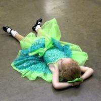 tap-dance-costume-4 (1).jpg