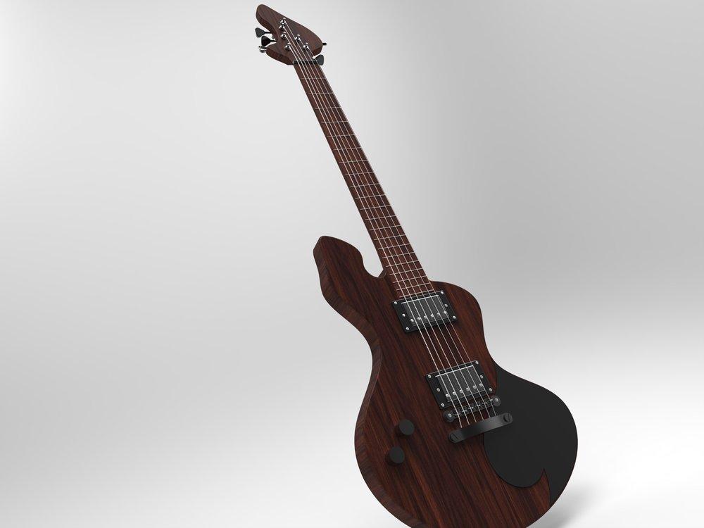 Guitarwood&plastic_keyshot.263.jpg