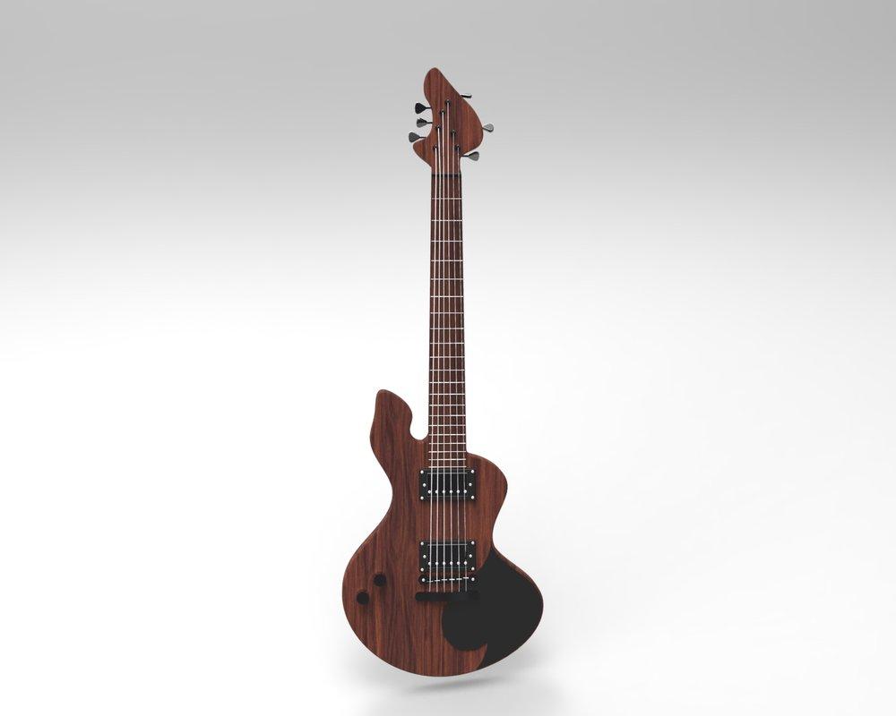 Guitar_ortho1.6.jpg