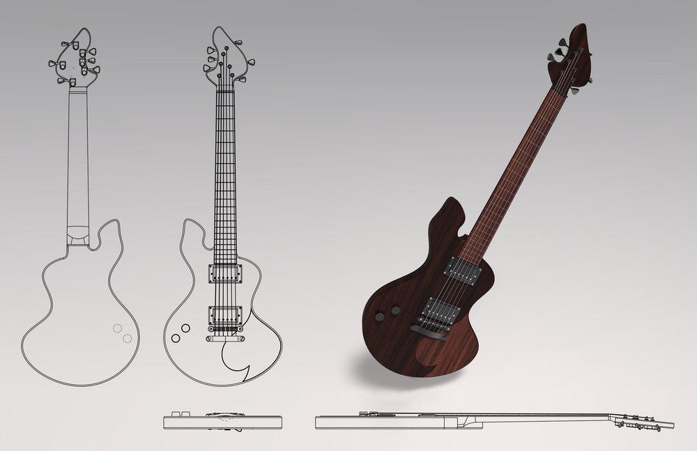 guitardrawing.jpg