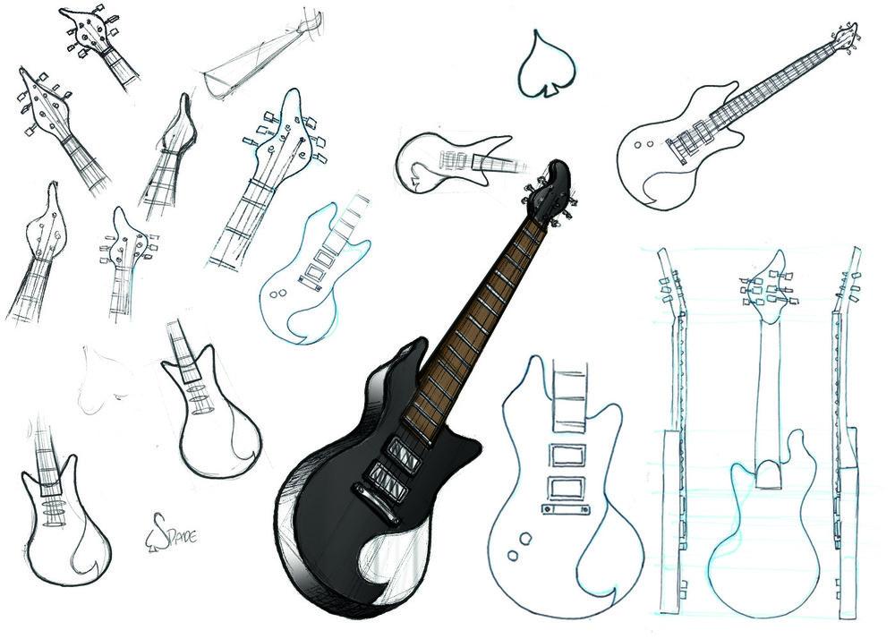 GuitarSketches.jpg