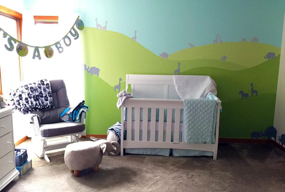 nursery_maggie