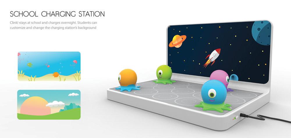 chargingstation_maggie4.jpg
