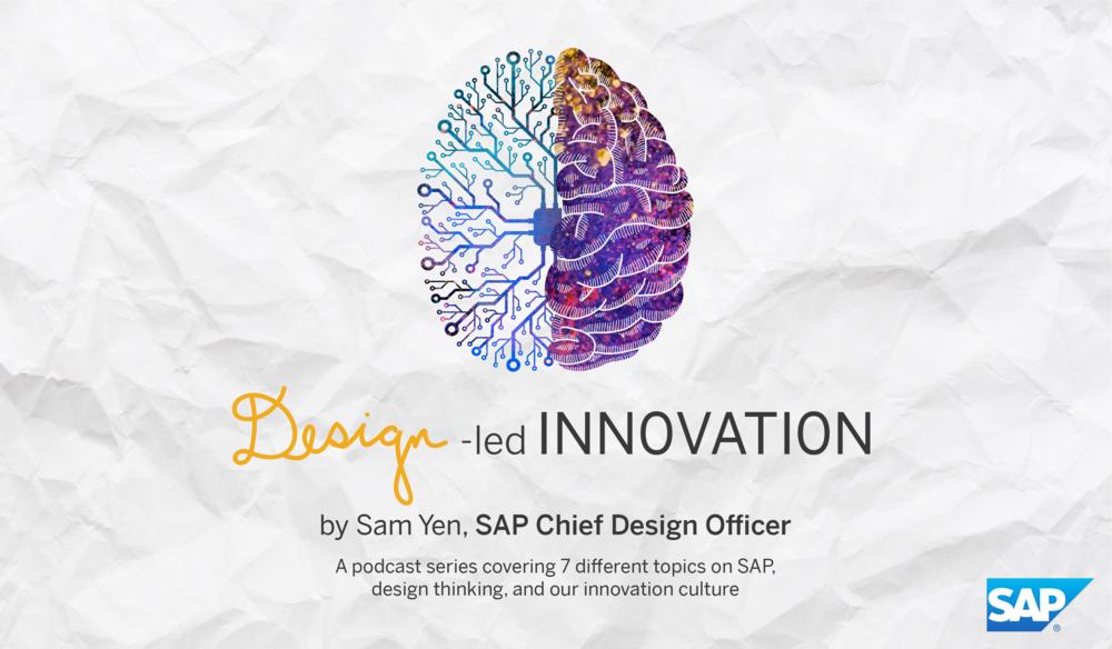 design innovation maggie gregory