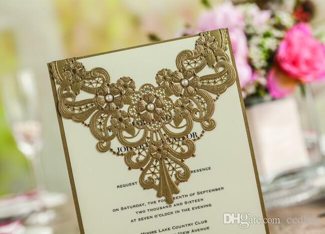 Cute Invitation using the Papel Picado Style