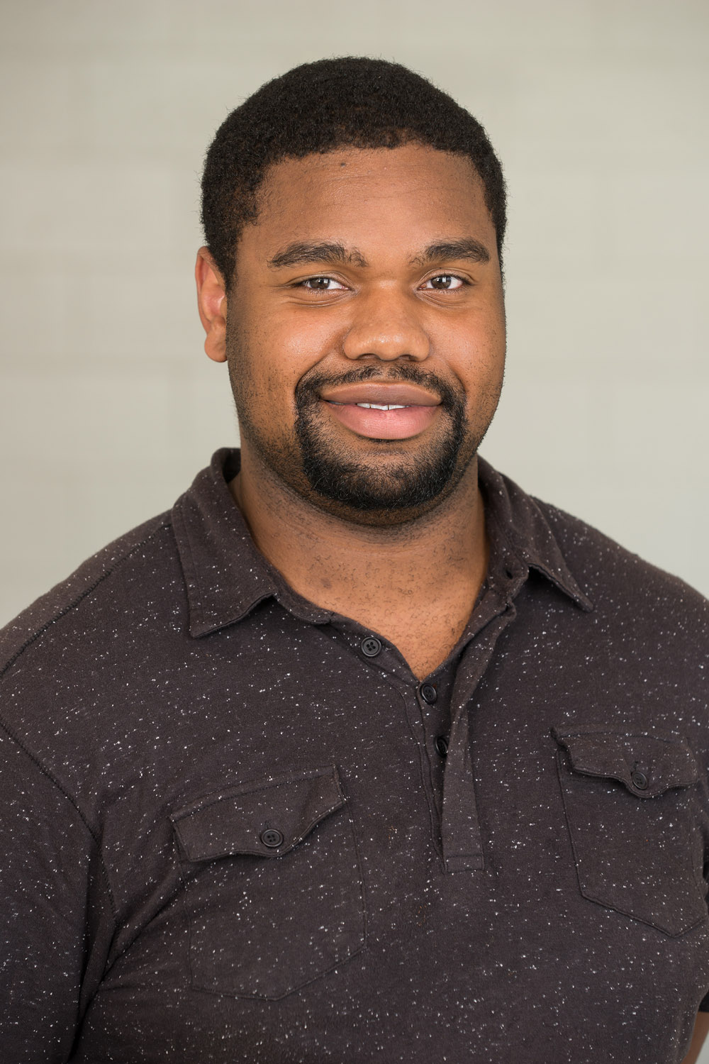 Marvin Richards Mr. Richards is a 2012 graduate of University of Virginia where he studied Political & Social Thought. Originally from Virginia, he moved to Atlanta in 2012 to begin his teaching career. Mr. Richards' favorite part of teaching is watching scholars' brains act as sponges as they learn and soak in so much new information within an academic school year.