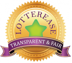Lotterease-Seal-250x219.png