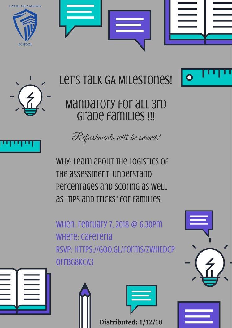 Let's_Talk_GA_Milestones_(2)-1[1].jpg