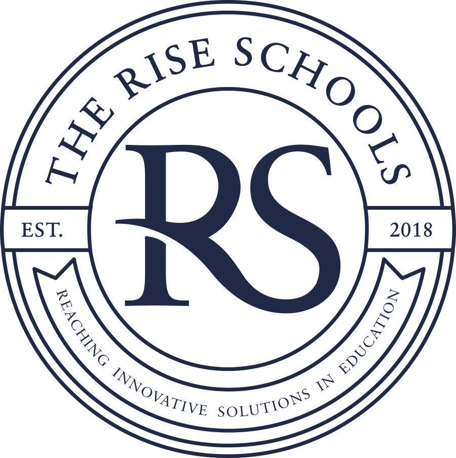 The Rise Schools