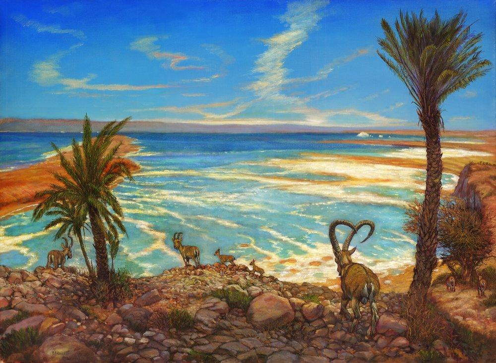 Dead Sea_original v2 JN.jpg