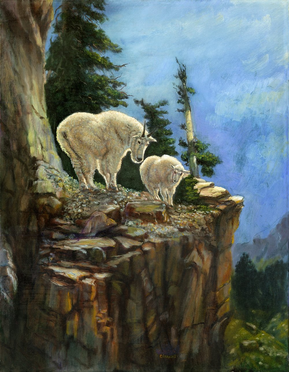 Mountain Goats_original v2.jpg