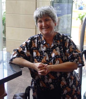 Sister Annie - New Photo.jpg