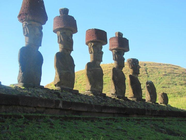 27_Easter Island.jpg