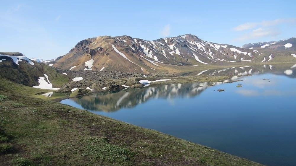 16 Iceland pt 1_resize.jpg