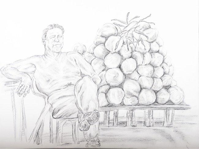2014_2828_drawing.JPG