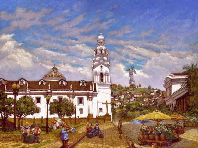 QuitoR2.jpg