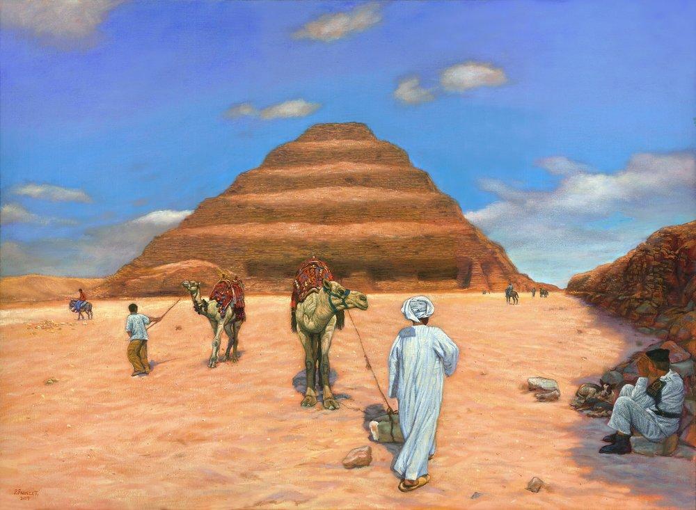 MastabaSaqqaraEgypt.jpg