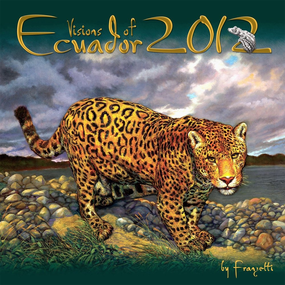 2012 Cover -Visions of Ecuador.jpg