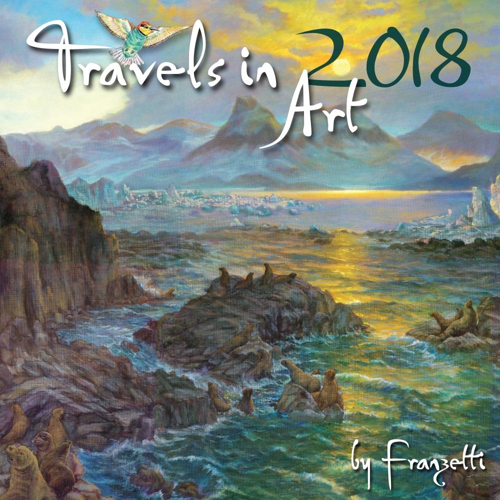 2018 Cover - FinalRevisedWeb.jpg